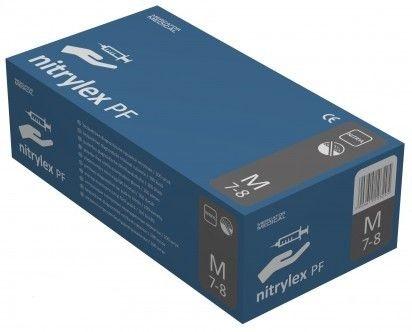 rukavice krabice1